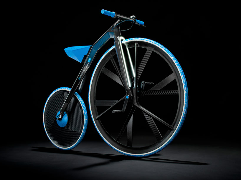 ding300-electric-velocipede-designboom03
