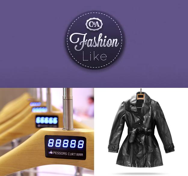 fashion_like_nota11