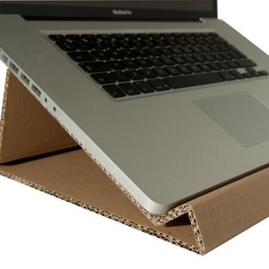 Form Function Fun with Cardboard 22 - cardboard