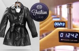Fashion LIKE, Brazil กดไลค์ ช่วยตัดสินใจในการช็อปปิ้ง 28 - SHOPPING