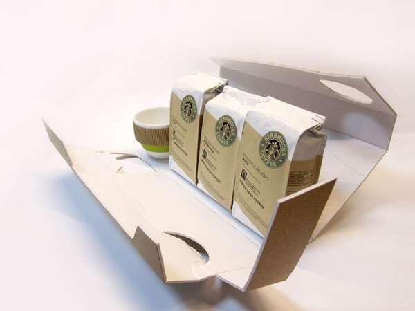 120343 2 600 หยิบ Cardboard มาสร้างสรรค์บรรจุภัณฑ์