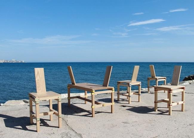 25561108 181712 เก้าอี้ไม้..สะพายหลัง