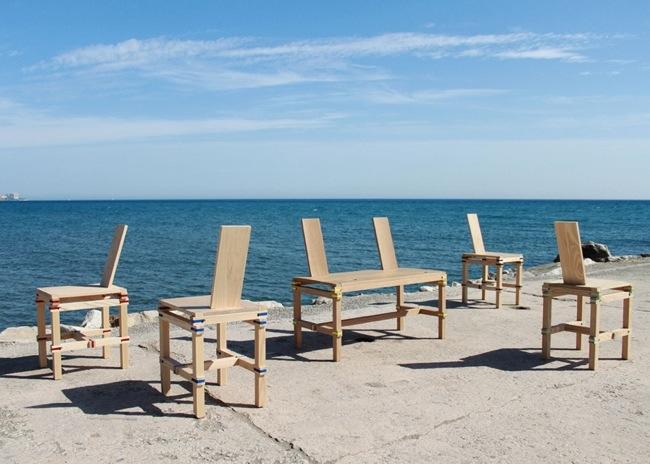 25561108 181720 เก้าอี้ไม้..สะพายหลัง