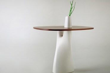 โต๊ะ ต้นไม้..เราแยกจากกันได้ 16 - coffee table