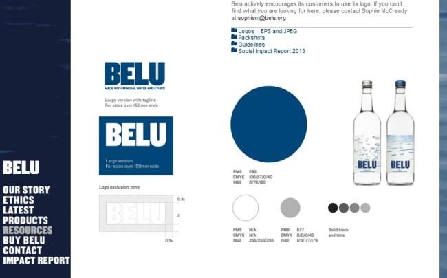 3 650x404 BIO BOTTLE ผลิตน้ำดื่มชีวภาพที่เปลี่ยนผลผลิตจ่ากทุ่งข้าวโพดให้เป็นผลิตภัณฑ์พลาสติก