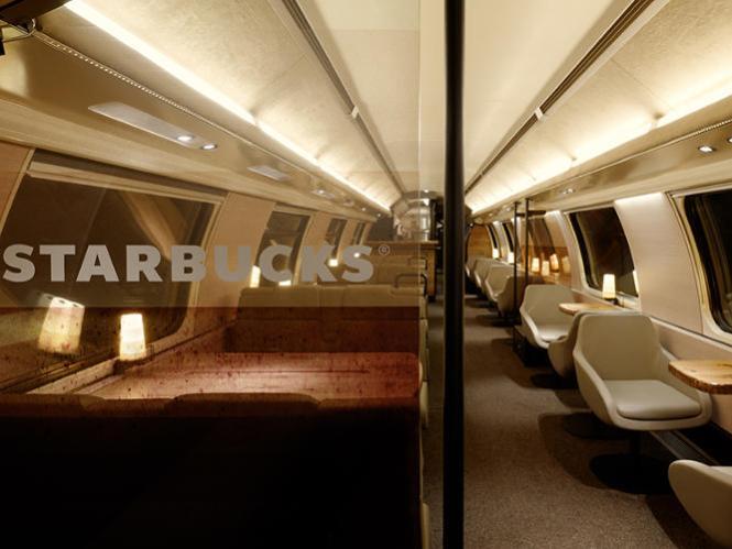 3021630-slide-swiss-train-2
