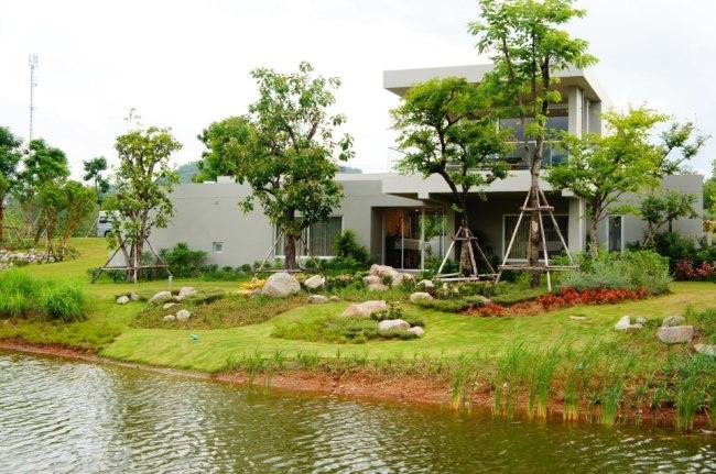 481171 418889701523384 1560251058 n 650x431 Khao Yai Museum พิพิธภัณฑ์ศิลปะที่เขาใหญ่
