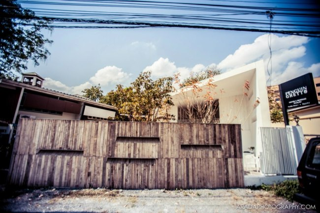 163527 458799644201231 719981434 n 750x500 Penguin Ghetto หมู่บ้านเพนกวิน อำเภอเมือง จังหวัดเชียงใหม่