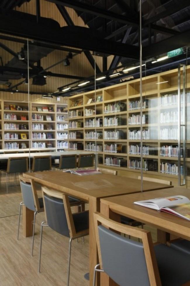 23 650x974 TCDC Chiang Mai  ศูนย์สร้างสรรค์งานออกแบบ เชียงใหม่