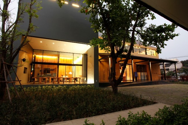63 750x500 TCDC Chiang Mai  ศูนย์สร้างสรรค์งานออกแบบ เชียงใหม่