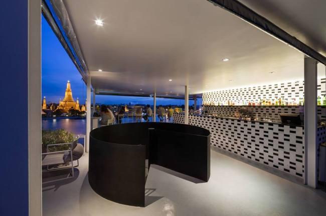 64243 436012113177495 2142410150 n 650x432 ศาลารัตนโกสินทร์ Sala Rattanakosin Bangkok