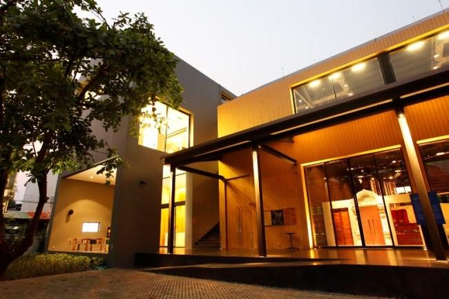 81 750x500 TCDC Chiang Mai  ศูนย์สร้างสรรค์งานออกแบบ เชียงใหม่