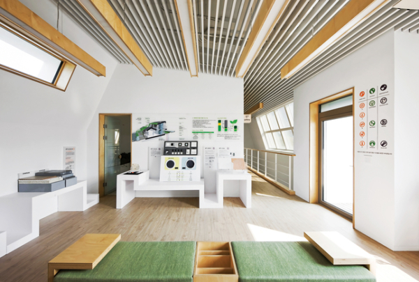 E-Green-Home-In-South-Korea-Offers-Overnight-Stays-4