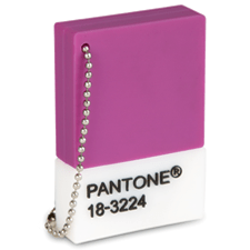 ProductImage Pantone color of the year 2014