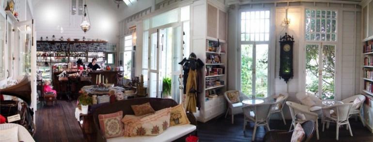 cafe-inside1