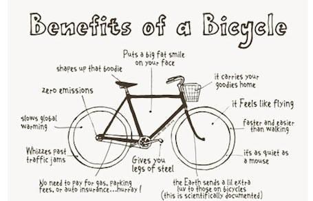 995455 497971973629876 1263556597 n CDC Million Bike Market ตลาดของคนรักจักรยาน ล้านคัน