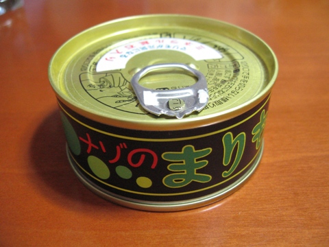 IMG 17759 marimokan まりも Marimo มาริโมะ (Moss ball)พืชน้ำสุดฮิต