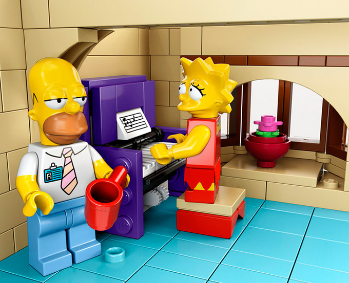 The-Simpsons-LEGO-Set-Is-Official-1