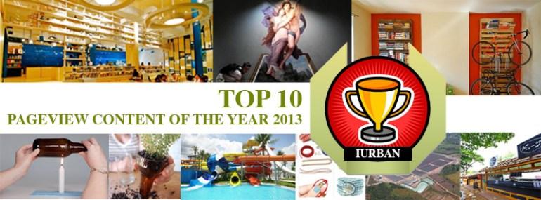 Top10 บทความที่มีคนเปิดดูมากที่สุดในปี 2013 13 - top10