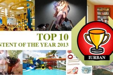 Top10 บทความที่มีคนเปิดดูมากที่สุดในปี 2013 15 - top10