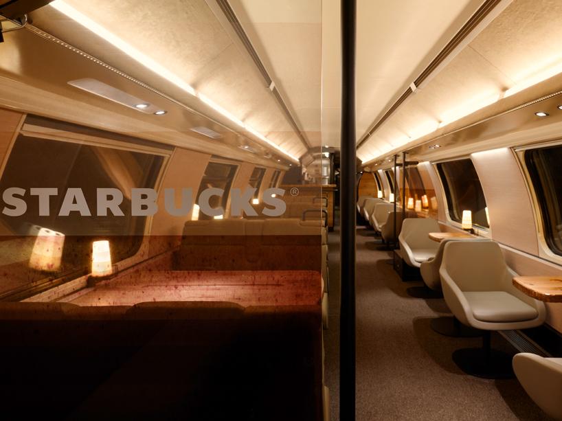 starbucks-SBB-train-designboom02