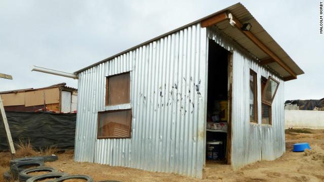 130107124252 ishack 6 horizontal gallery iShack โครงการปรับปรุงที่อยู่อาศัยให้เกิดพลังงานหมุนเวียนแบบยั่งยืน