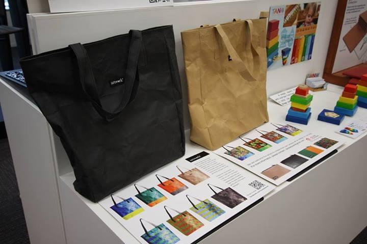 1463965 628518397191256 932660448 n แบรนด์ ART WORK มีแนวคิดออกแบบสินค้า Eco ที่เก๋ เท๋และ Art