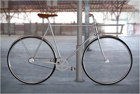 25570205 100108 SPIRAN..จักรยานมินิมอล บางเบา สวยงาม โดย PEOPLE PEOPLE