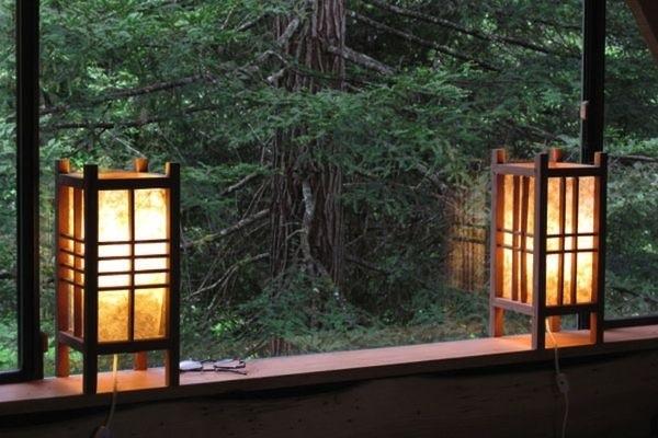 25570206 164850 บ้านในป่าที่สร้างด้วยตัวเอง ใช้วัสดุในท้องถิ่น ตามแนวคิด sustainable