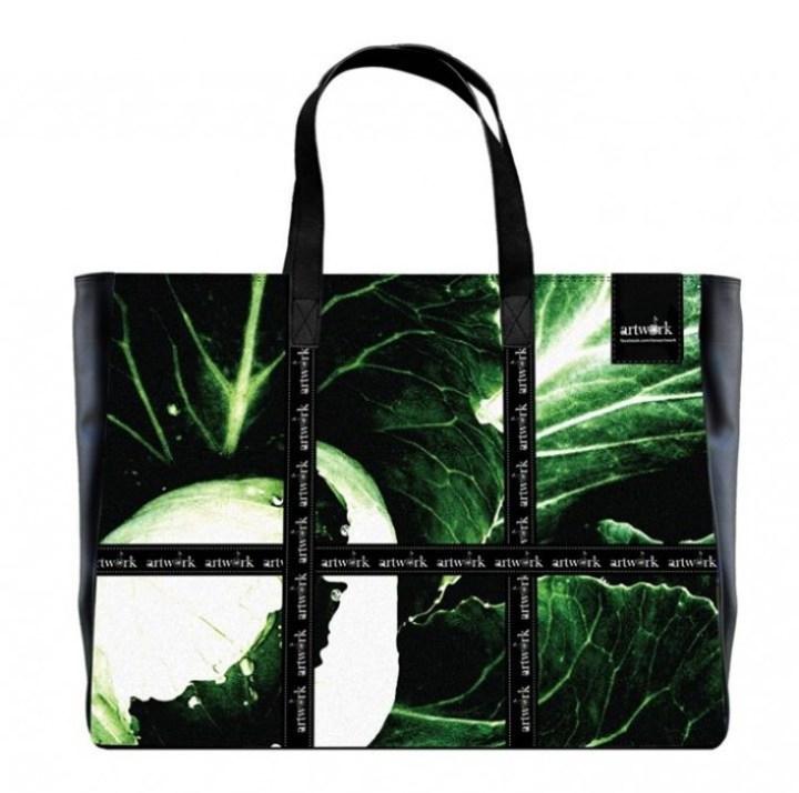 532981 385122588197506 38202773 n แบรนด์ ART WORK มีแนวคิดออกแบบสินค้า Eco ที่เก๋ เท๋และ Art
