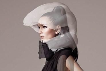 The Invisible Bike Helmet ถุงลมนิรมัย ทำหน้าที่เป็นหมวกกันน็อก 20 - DESIGN