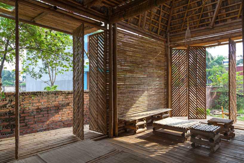 h+p-architects-bamboo-house-designboom10