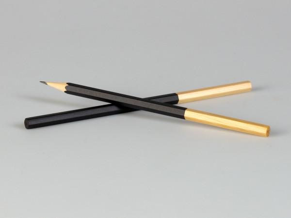 wpid 3f683815a1730c004e7bc80a61c04d9fb7955160 Easy Pencil...ดินสอที่ใช้ไส้ดินสอหมด ไม่มีเหลือ