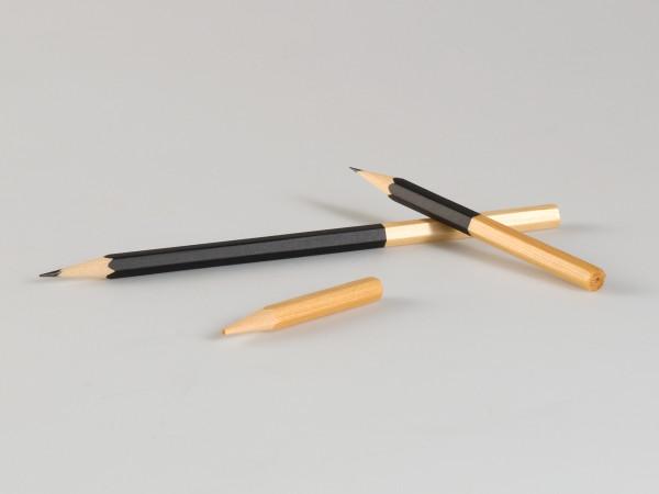 wpid f36b8f41fe40ecb95cea01b6d3697dc76e91c08b Easy Pencil...ดินสอที่ใช้ไส้ดินสอหมด ไม่มีเหลือ