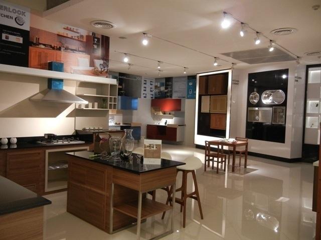 25570309 093823 โฉมใหม่ SCG Experience..แหล่งรวมแรงบันดาลใจสำหรับการอยู่อาศัยที่สร้างสรรค์