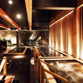 Yunomori Onsen & Spa สปาแห่งแรกในเมืองไทย กับรูปแบบการอาบน้ำของคนญี่ปุ่น 17 - Japan