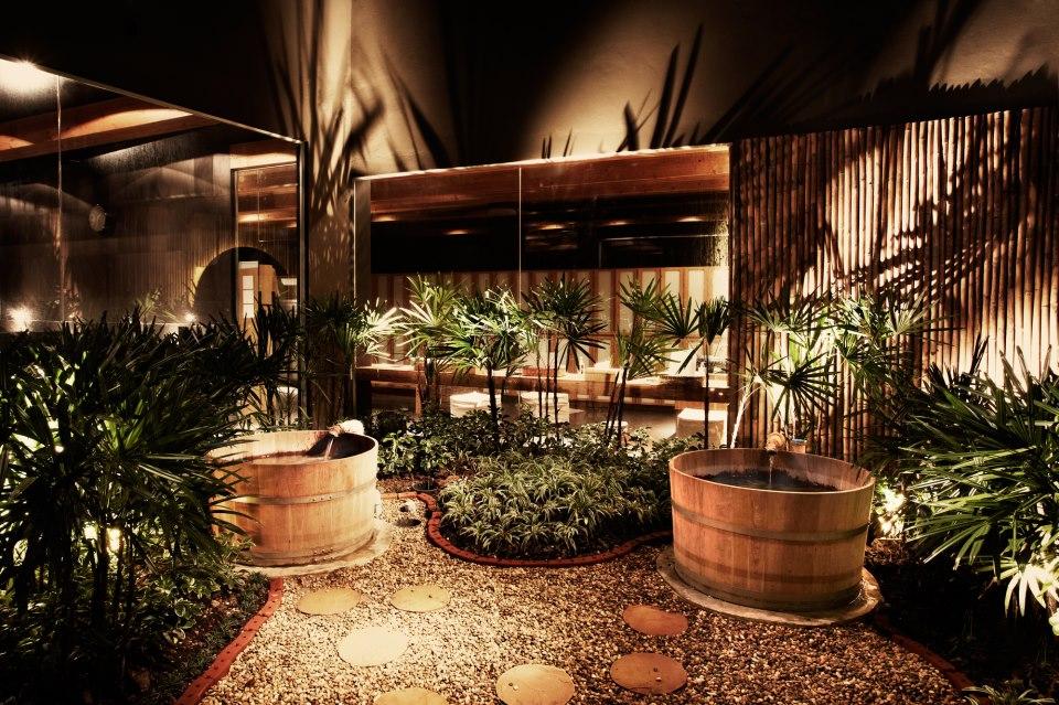 430947 316060571837420 1781089851 n Yunomori Onsen & Spa สปาแห่งแรกในเมืองไทย กับรูปแบบการอาบน้ำของคนญี่ปุ่น