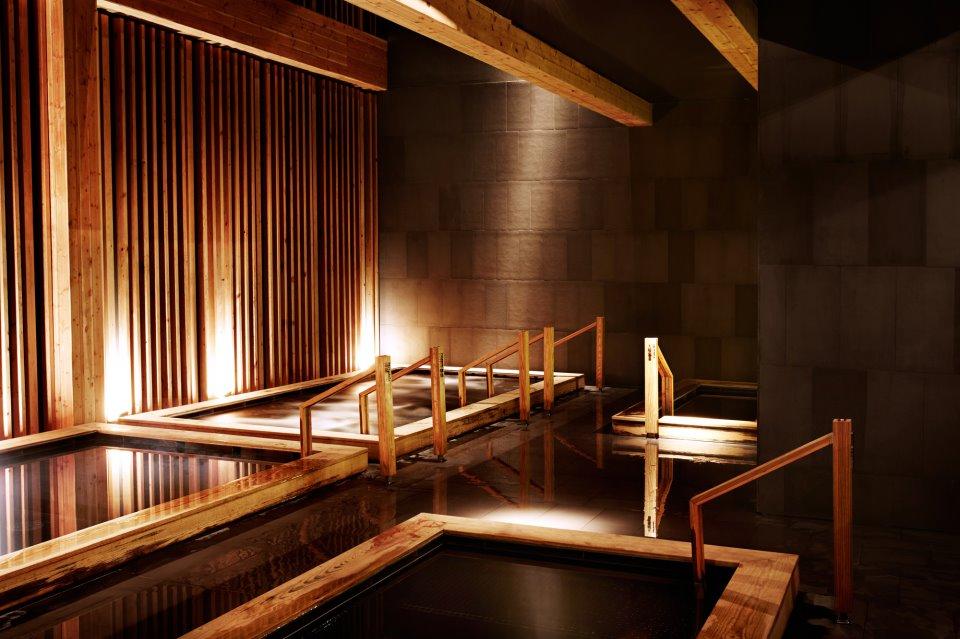 564090 316058351837642 1963238891 n Yunomori Onsen & Spa สปาแห่งแรกในเมืองไทย กับรูปแบบการอาบน้ำของคนญี่ปุ่น