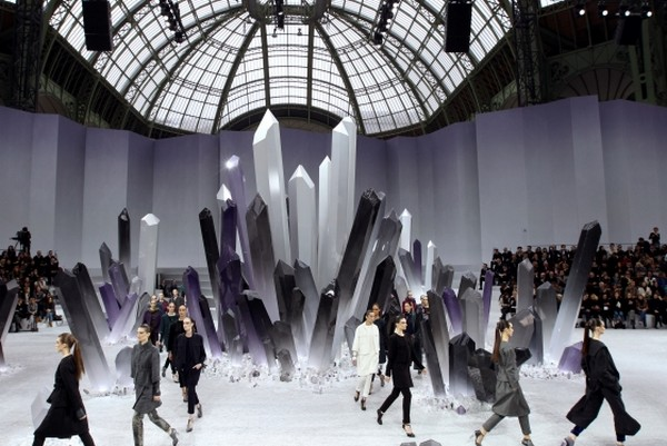 Chanel-aw-2012-13-4