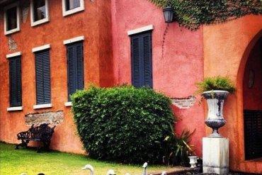 แรงบันดาลใจจาก Her Glory Villa..มาเป็นโฮมสวีทโฮม ที่บ้านของเรา 28 - ตราช้าง