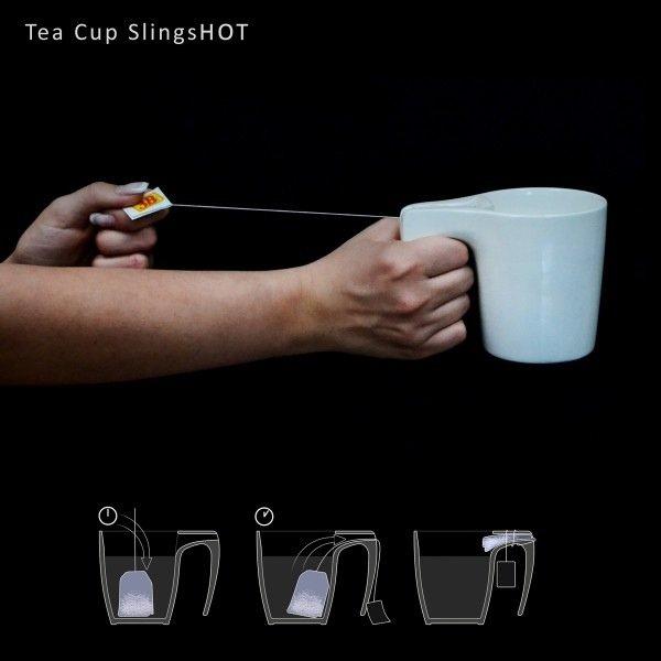 25570412 192425 ถ้วยชา รีดน้ำชาหยดสุดท้าย แบบไม่เลอะเทอะ