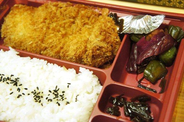 DSC00031 650x432 Kurobuta in the Box by MAiSEN เปิดกล่องรีวิว ความอิ่มอร่อยที่พกไปได้ทุกที่