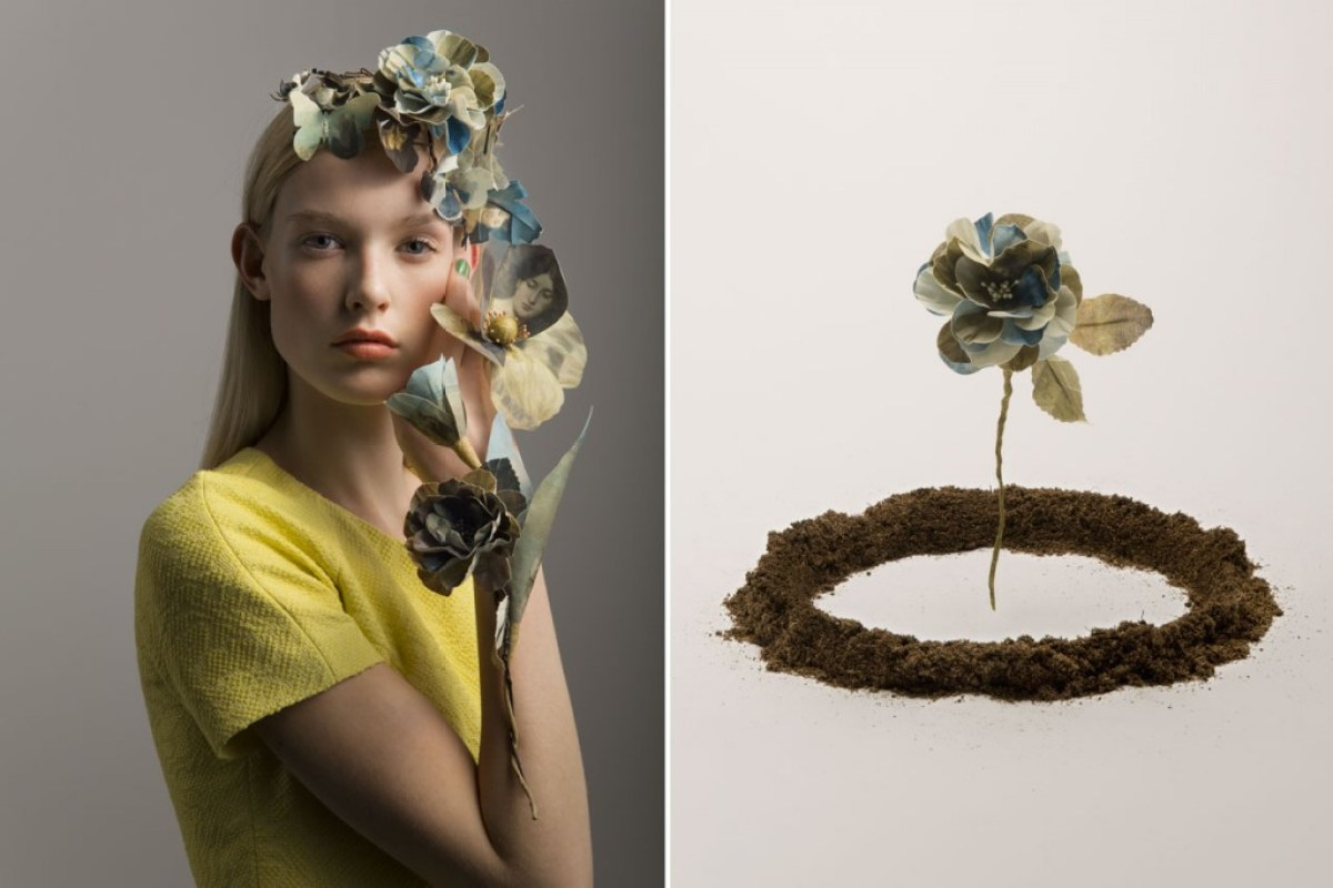 02 rijksstudio etsy Rijksstudio เปลี่ยนวิธีคิดในเรื่องลิขสิทธิ์งานศิลปะ