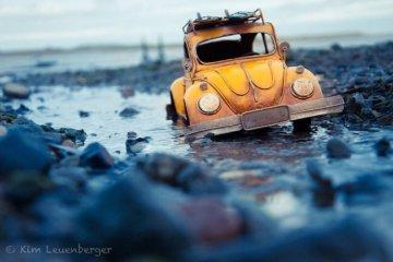 ไอเดียถ่ายภาพ ท่องโลกกว้างกับรถคลาสสิคคันจิ๋ว 16 - idea