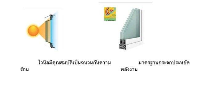 20140511 210853 เลือกประตูหน้าต่างอย่างไร ให้เข้ากับบ้านสมัยใหม่