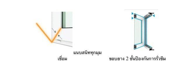 20140511 211138 เลือกประตูหน้าต่างอย่างไร ให้เข้ากับบ้านสมัยใหม่