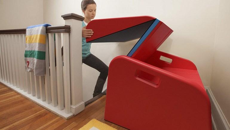 escalier-toboggan-3