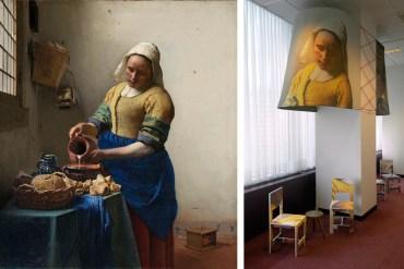 Rijksstudio เปลี่ยนวิธีคิดในเรื่องลิขสิทธิ์งานศิลปะ 16 - ศิลปะ