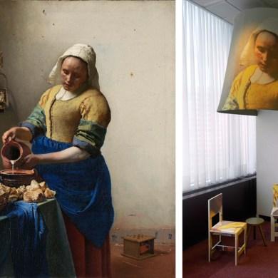 Rijksstudio เปลี่ยนวิธีคิดในเรื่องลิขสิทธิ์งานศิลปะ 22 - Rijksstudio