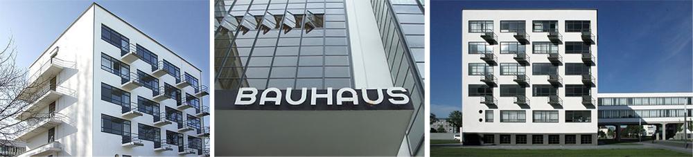 qw นอนหลับทับประวัติศาสตร์  Bauhaus School Hostel